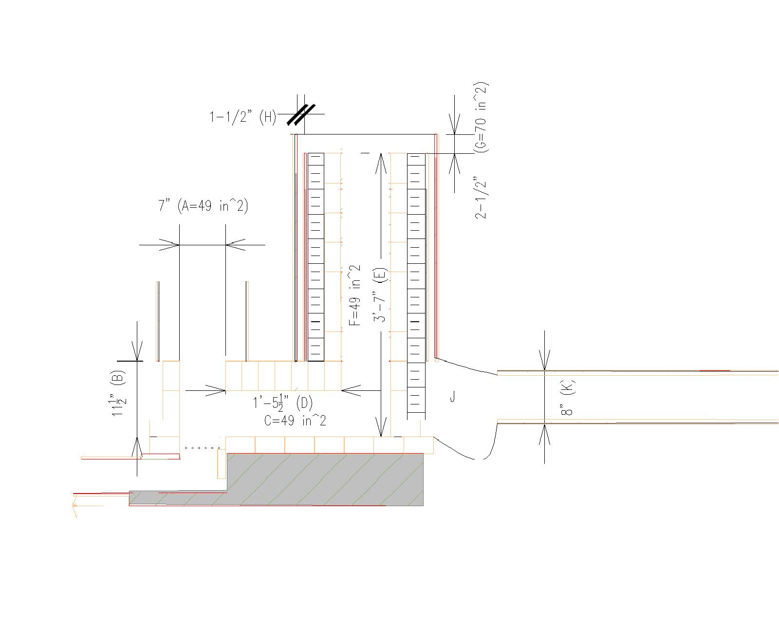 My Rocket Emits Smoke Out The Chimney Stoves Stove Diagram Details Are