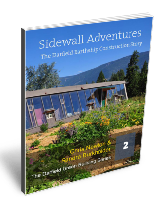 Sidewall Adventures is for sale!